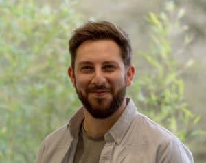 James Webber