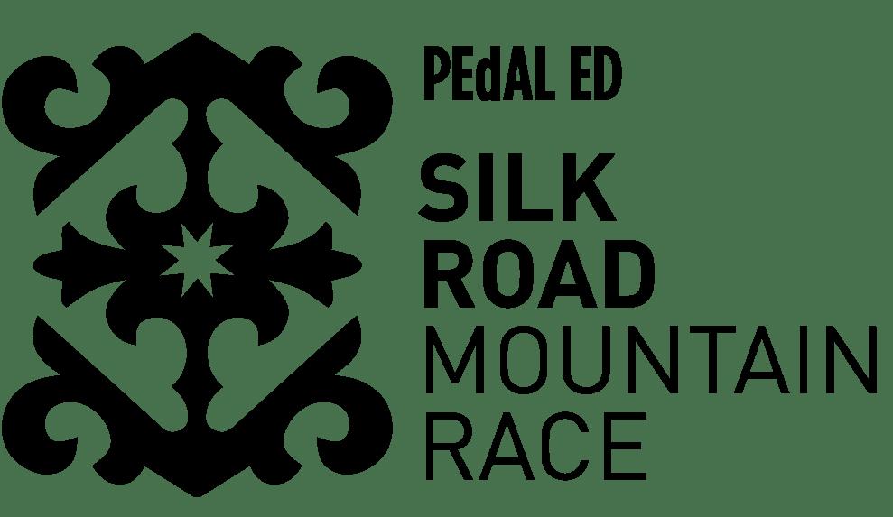 PEdAL ED Silk Road
